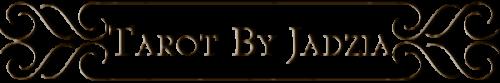 Tarot by Jadzia